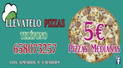 5a322-13-Llevatelo-pizzas-jpg