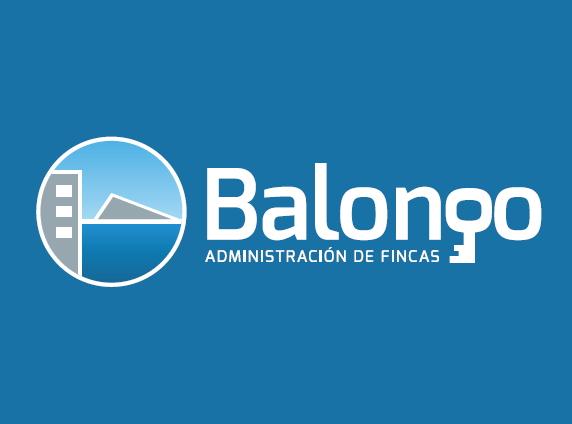 28b56-4-balongo-jpg