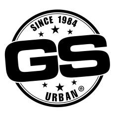 logo-gs-jpg