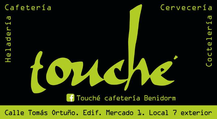 logo-touche-jpg