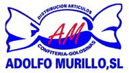 db663-10-murillo-jpg