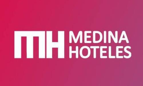 medina-hoteles-jpg