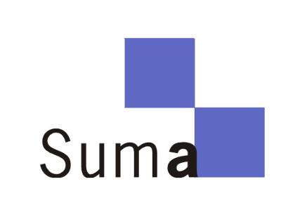 suma-jpg