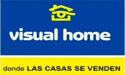 logo-visual-home-jpg
