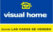 logo-visual-home-jpg