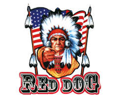Logotipo-Red-Dog-jpg